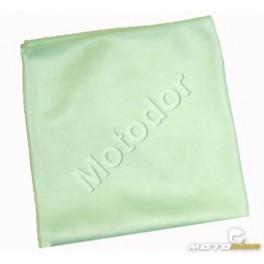 Microfibre ''Top-Vitres''